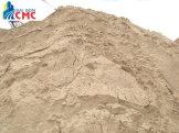 Bảng Báo Giá Cát Xây Tô Mới Nhất Tại TPHCM, Báo giá cát xây dựng, báo giá đá xây dựng, sắt thép xây dựng, thép hình, thép hộp, thep ống, tôn thép xây dựng, vật liệu xây dựng