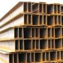 BẢNG BÁO GIÁ THÉP HÌNH H, Báo giá cát xây dựng, báo giá đá xây dựng, sắt thép xây dựng, thép hình, thép hộp, thep ống, tôn thép xây dựng, vật liệu xây dựng