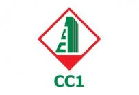 Báo giá vật liệu xây dựng | SAIGON CMC