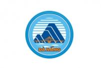 Báo giá cát đá xây dựng | SAIGON CMC