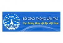 Báo giá thép Việt Nhật | SAIGON CMC