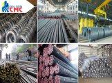 Báo giá sắt thép xây dựng mới nhất năm 2018, Báo giá cát xây dựng, báo giá đá xây dựng, sắt thép xây dựng, thép hình, thép hộp, thep ống, tôn thép xây dựng, vật liệu xây dựng
