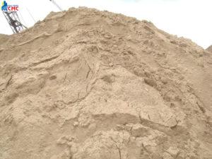 Bảng báo giá cát xây tô