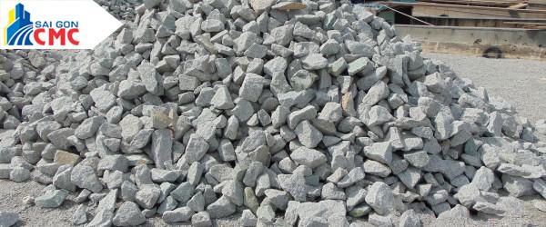 Bảng báo giá đá 4×6, bang bao gia da 4x6