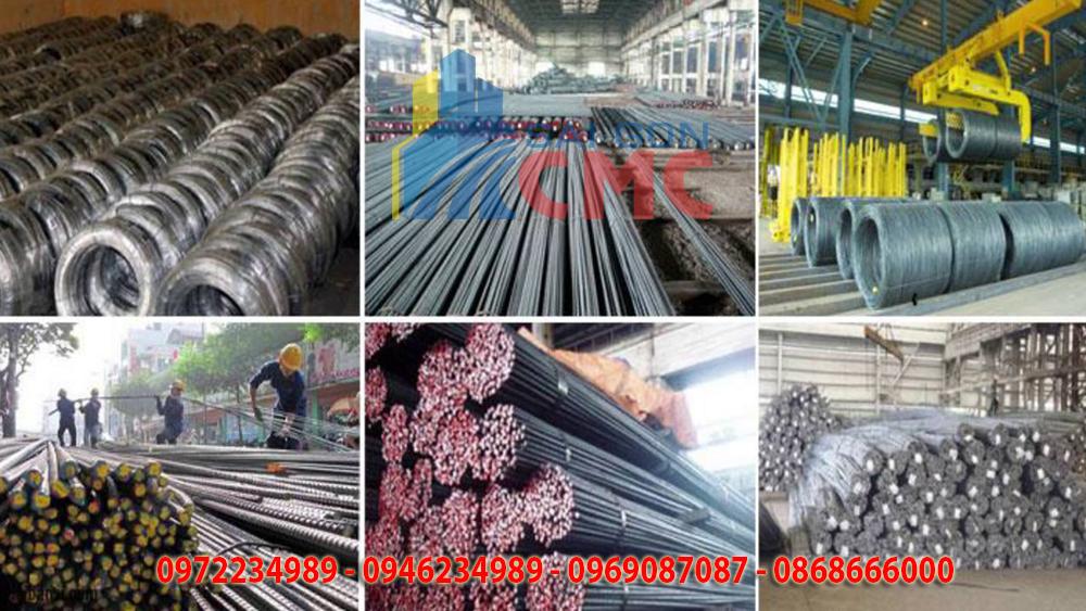 🥇 Thế giới vật liệu xây dựng SÀI GÒN CMC - thegioivatlieuxaydung.vn