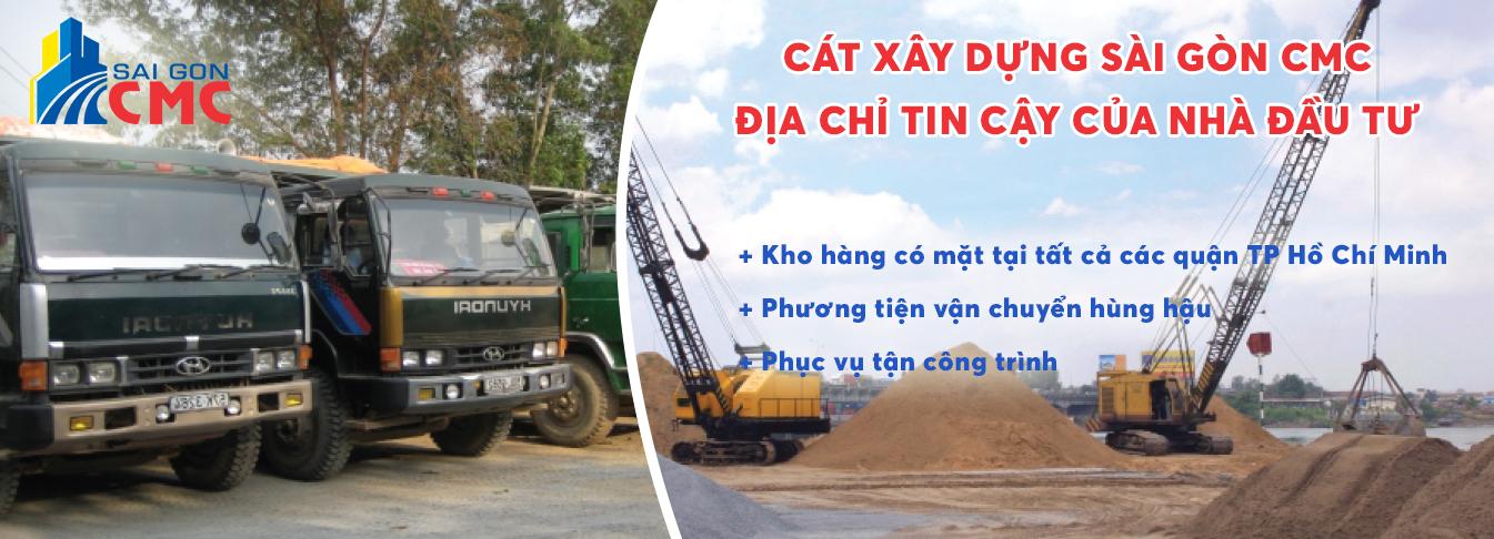 Đơn vị công ty, đại lý cung cấp đá xây dựng giá rẻ