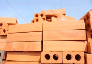 Gạch Xây Dựng Và Kinh nghiệm lựa chọn Gạch để xây Tường