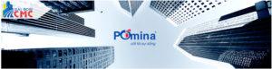 báo giá thép xây dựng Pomina, bao gia thep xay dung Pomina