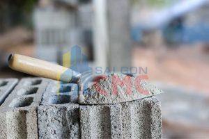 Báo giá xi măng xây dựng mới nhất hôm nay