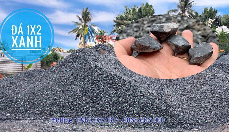 bang-bao-gia-da-1x2-xanh-xay-dung-sgcmc