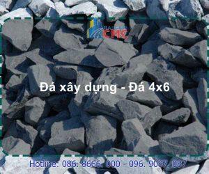 da-xay-dung-da-4x6